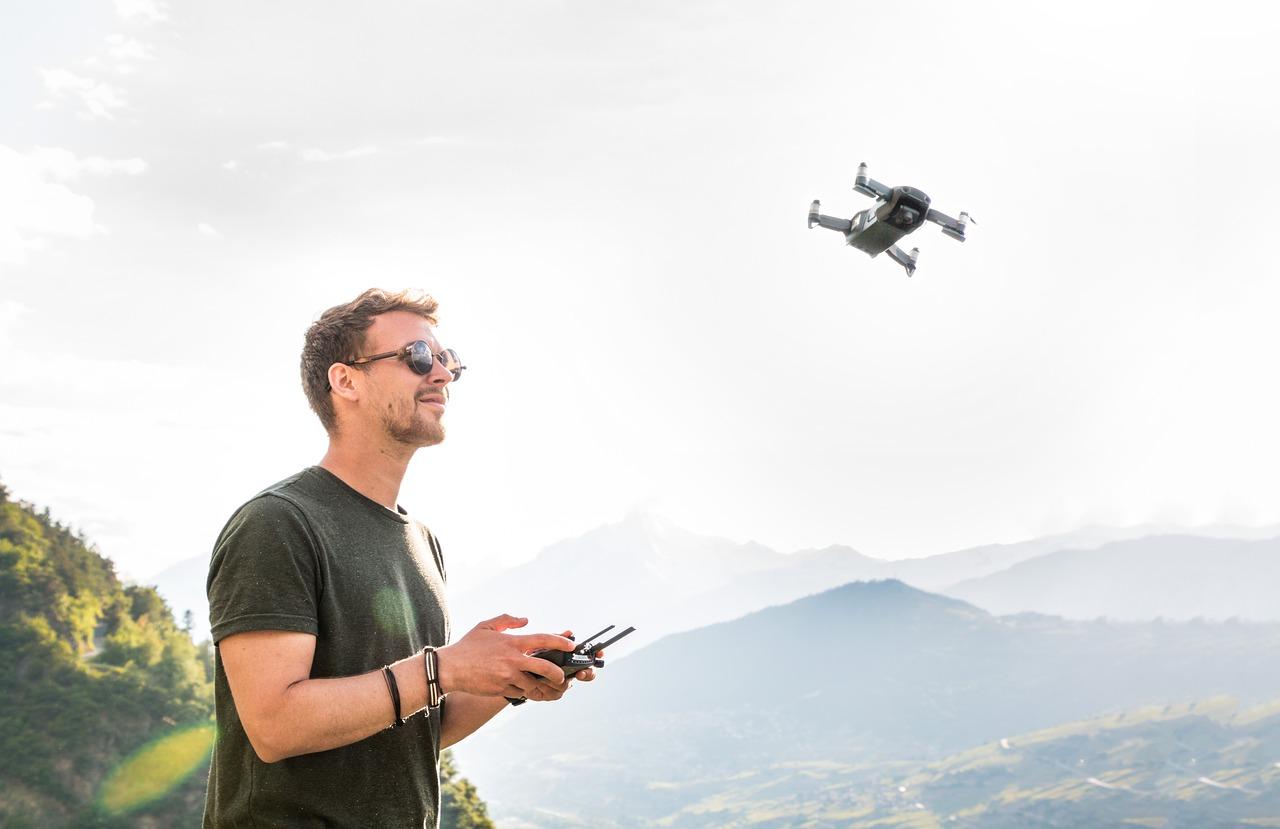 videozasnemane видеозаснемане боровец borovec dron дрон цена цени корпоративно събитие corporate event